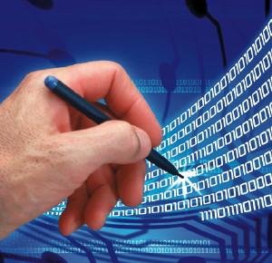 Digital signature provider in delhi, noida, gurgaon