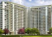 Godrej United 2BHK & 3BHK Apartments sale in Whitefield, Bangalore