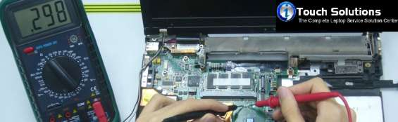 Laptop spare & parts wholesaler in kolkata