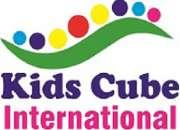 Preschool Franchise in Bangalore – Kids Cube
