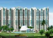 2/3 BHK luxurious flats by Supertech Eco Village 4 in Noida