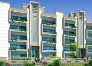 2/3 BHK Luxury Apartments in Noida Extension