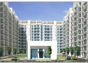Apartments(2 bhk:31.5 lac) in panchsheel greens-2, noida