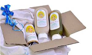 Buy online ayurvedic beauty products