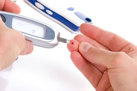 Diabetes care devices market in brazil, russia, india & china (bric) – aarkstore.com