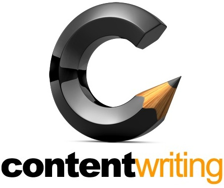 Looking for technical content writers for an online education training startup