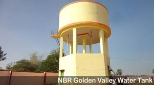 Nbr golden valley close to bagalur proximity to bangalore city, call: 9741455915