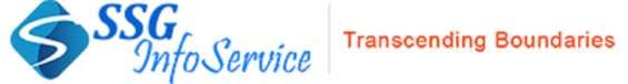 Outsourcing services company india – ssg info services