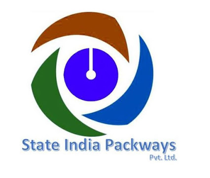 Packers and movers in kolkata