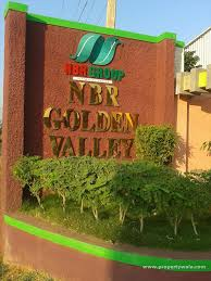 Villa plots for just rs. 550/- sq.ft near hosur town in nbr golden valley,