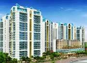 2/3 bhk luxurious apartment| gaur yamuna city| noida