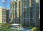 Apartments At Prime Location In Greater Noida