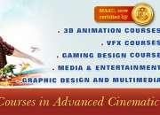 Build your career with maac basaveshwarnagar,bangalore