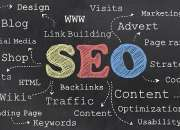 Buy seo services from idreambiz