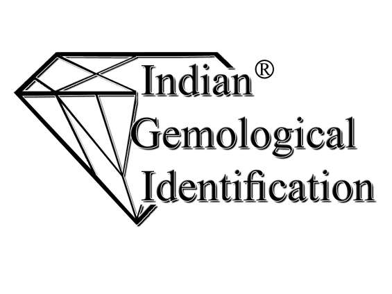 Franchise offer - gemstone testing laboratory