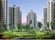 Luxury flats 2/3/4 bhk in noida extension