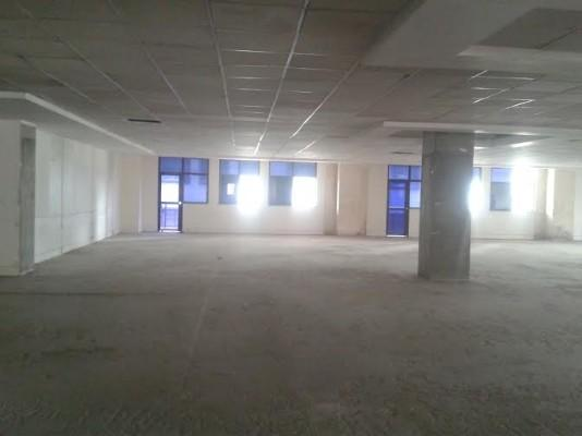 Office space available near to bus stand atmalleswaram 10th cross, bangalore