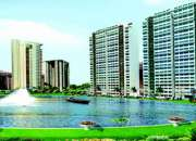 Panchsheel premium offer luxurious apartment in nh24 ghaziabad call us 91 9560450435