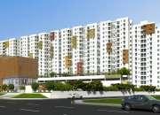 Panchsheel premium present 2bhk apartment at affordable price call us 91 9560450435