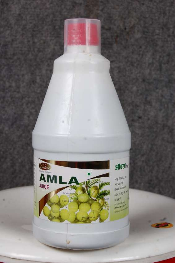 Amla juice ( special offer for buy 2 get 1 free )
