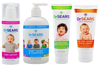 Buy top quality of baby care products @ gropper.in!!