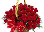 Send flowers to lucknow - avon lucknow florist