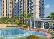 Starting 30 Lac, 2/3 BHK Flat in Samridhi Grand Avenue- Gr. Noida