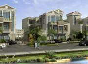 Supertech Upcountry: 2 BHK Apartment(990 sqft | 30 Lac) in Gr. Noida