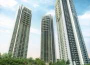 The Most Awaited Project Launch By Oberoi Realty At Borivali East Mumbai.
