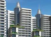 2 bhk apartment for sale in amrapali eden park sector 50, noida