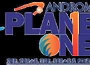 2bhk Flats in Delhi | Andromida Planet One