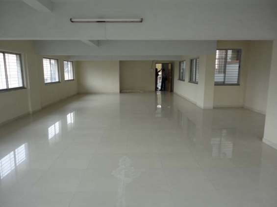4 bhk house for rent located located in malleshwaram