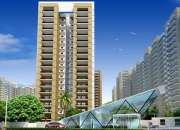 Gulshan Ikebana: 2/3 BHK Apartment at Affordable Price in Noida