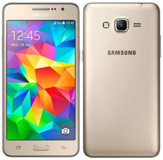 I want to sell my samsung galaxy grand prime 4g phone