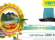 Kitchen chimney brands in kolkata, kitchen chimney dealers in kolkata