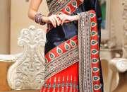 Mysore silk sarees in delhi