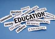 You like do your enginiaring and marser degree in newzealand