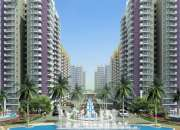 Apartments for Sale In noida Extension