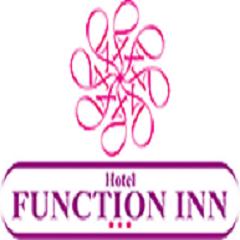Function inn hotels