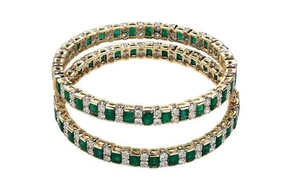 Best diamond jewellers in delhi