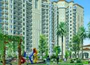 Casa Green I - 2 Bhk Flat Sector 16 Greater Noida/Noida