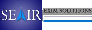 Custom export data - details of indian exporters
