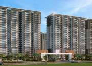 Get High Rise Amenities At Noida Extension Projects