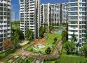 In sector 2 noida extension - 2/3 bhk apartments