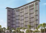 Mahagun Manorial: 3/4/5 BHK Luxurious Apartment in Noida