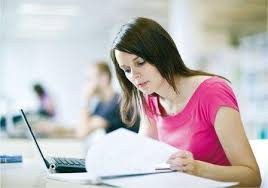 Mba in distance education in india