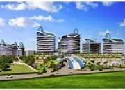 Airwil Smart City a New Residency in Noida@9278077077
