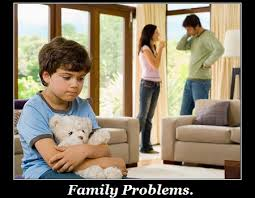 Family/business/love/children/ releation problems solution just call now +91-9872414604