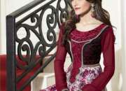 salwar suits in india