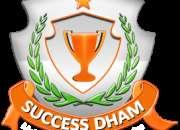 Web Development training Delhi, Wordpress Classes,HTML5 Course Delhi